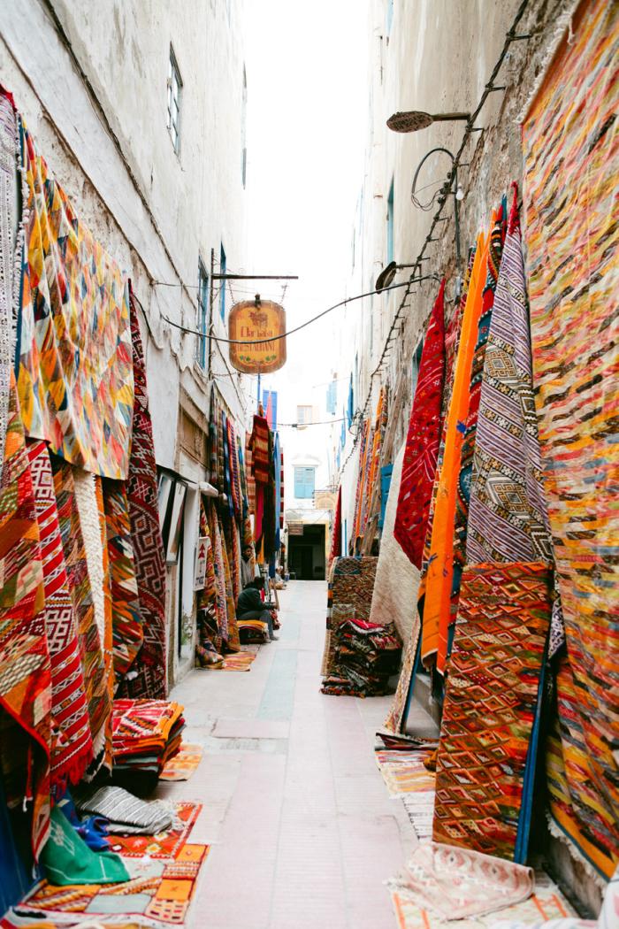 Market-in-Essaouira-700x1050