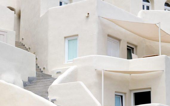Santorini_Greece-Cities_photography_wallpaper_2560x1600