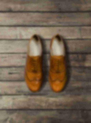 shoestore1