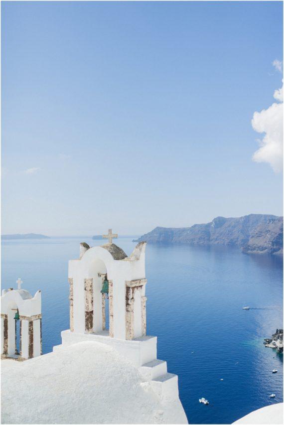 Louise-Vorster-Photography_Santorini_Greece_030