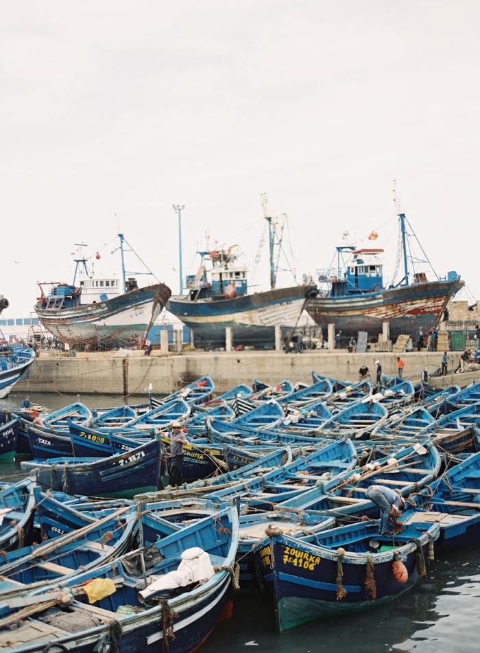 Harbor-in-Essaouira-Morocco-700x951