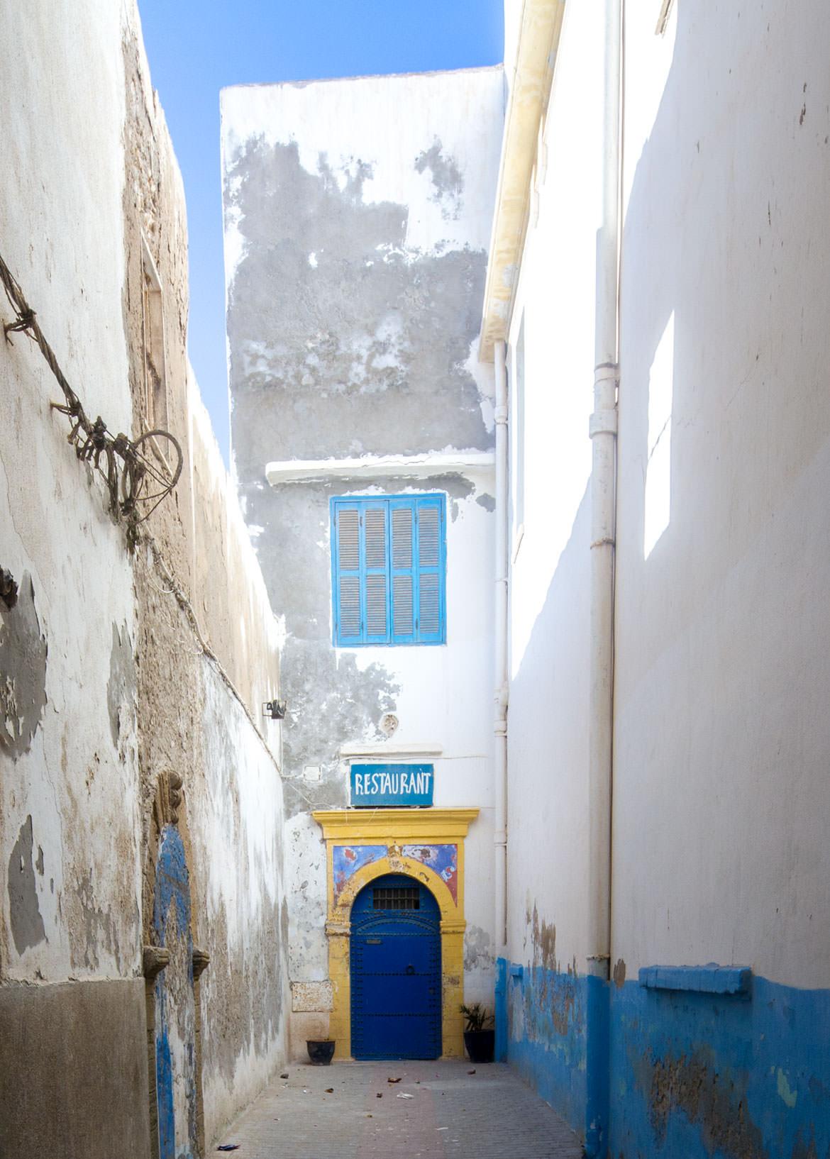 blue-door-essaouira